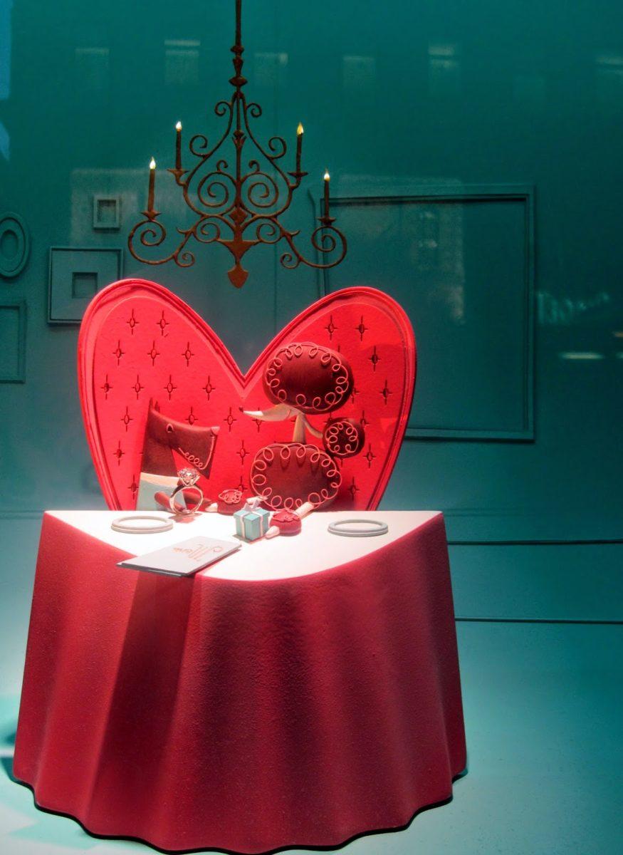 vetrina-san-valentino-22