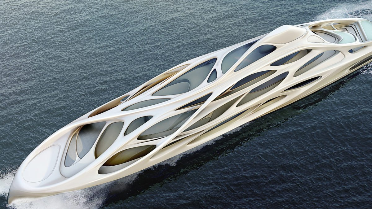 yacht-lusso