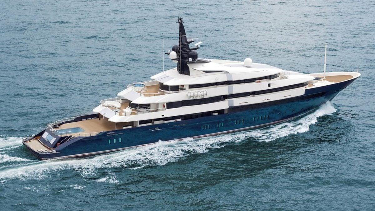 yacht-seven-seas