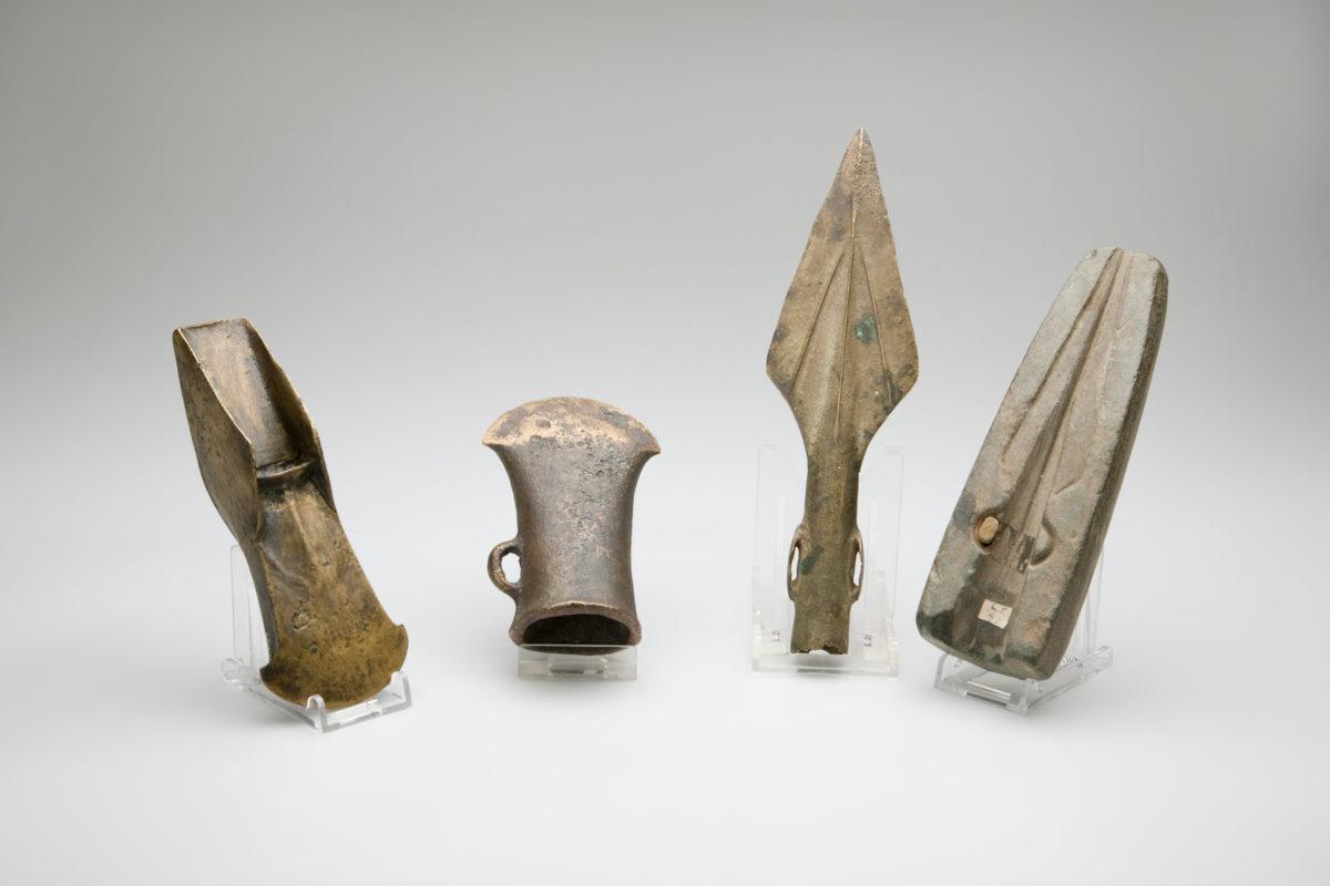 armi-bronzo