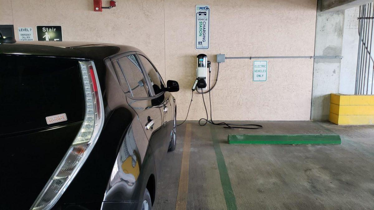 auto-elettrica-parcheggio-condominio-2