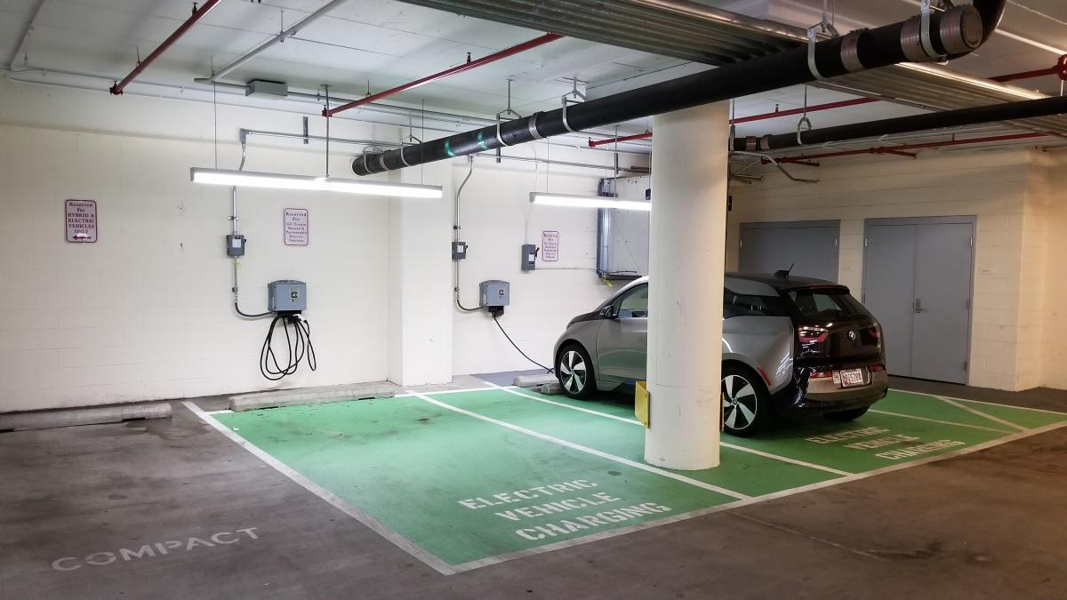 auto-elettrica-parcheggio-condominio-3