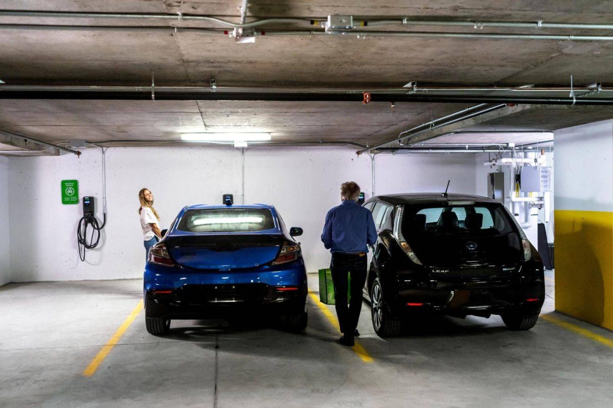 auto-elettrica-parcheggio-condominio