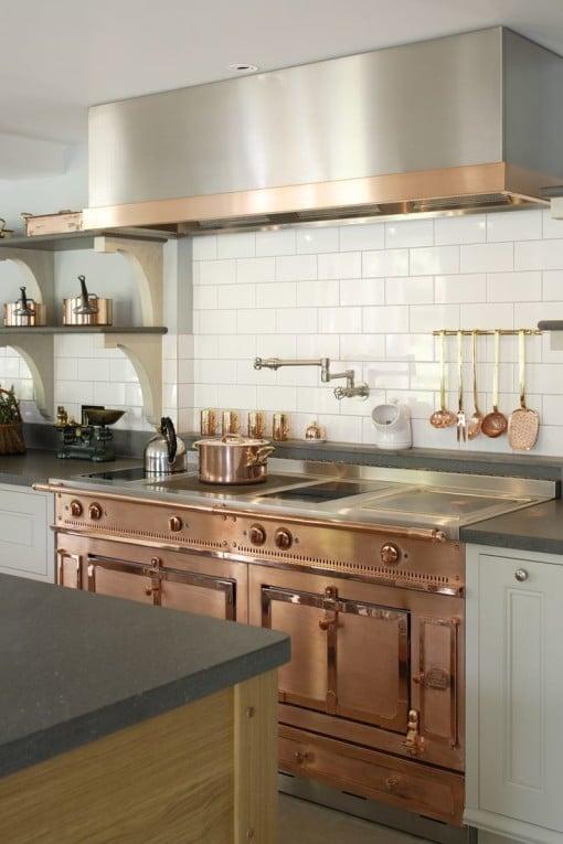 bronzo-arredo-cucine-rustiche