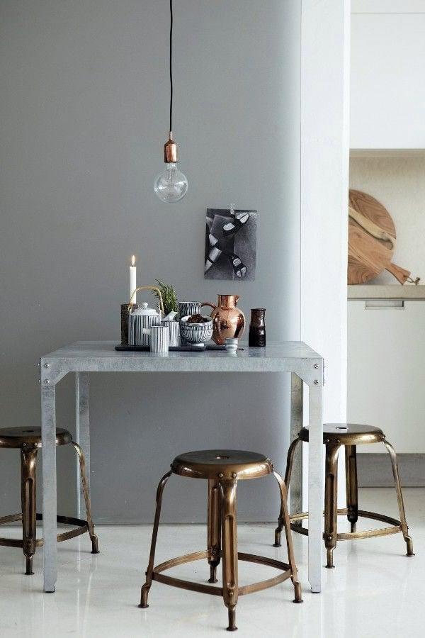 bronzo-arredo-sedie