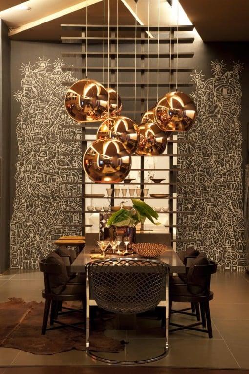 bronzo-arredo-soggiorno