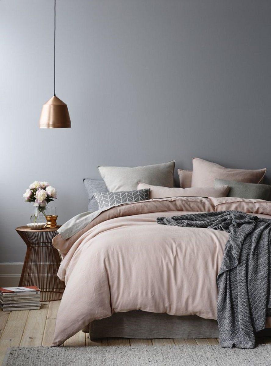camera-letto-stile-scandinavo-10