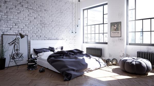 camera-letto-stile-scandinavo-14