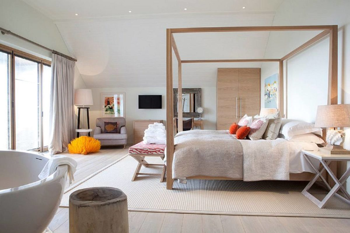 camera-letto-stile-scandinavo-3