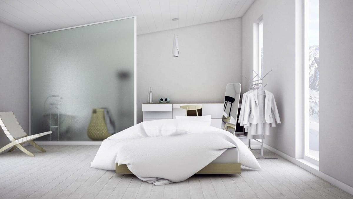 camera-letto-stile-scandinavo-6