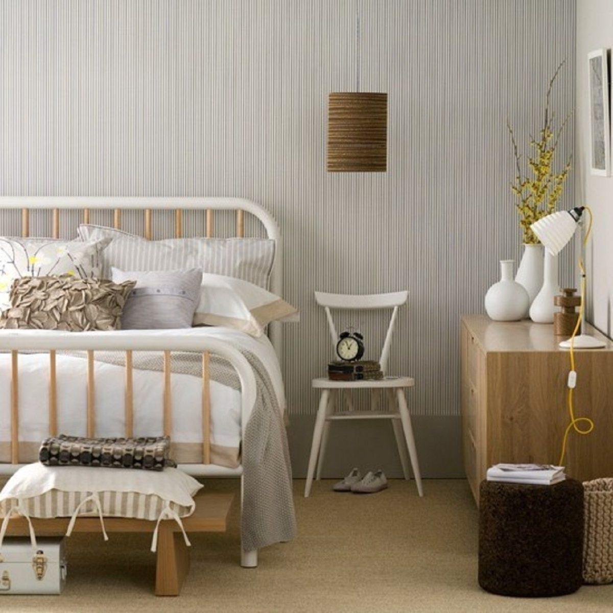 camera-letto-stile-scandinavo-8