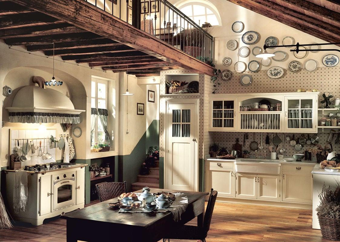 Cucine Di Lusso Marchi : Marchi cucine catalogo 2019
