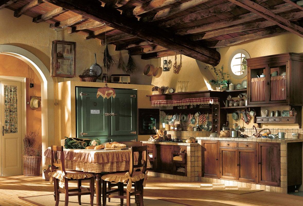 catalogo-cucine-marchi-country