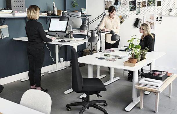 catalogo-ikea-ufficio-2019-2