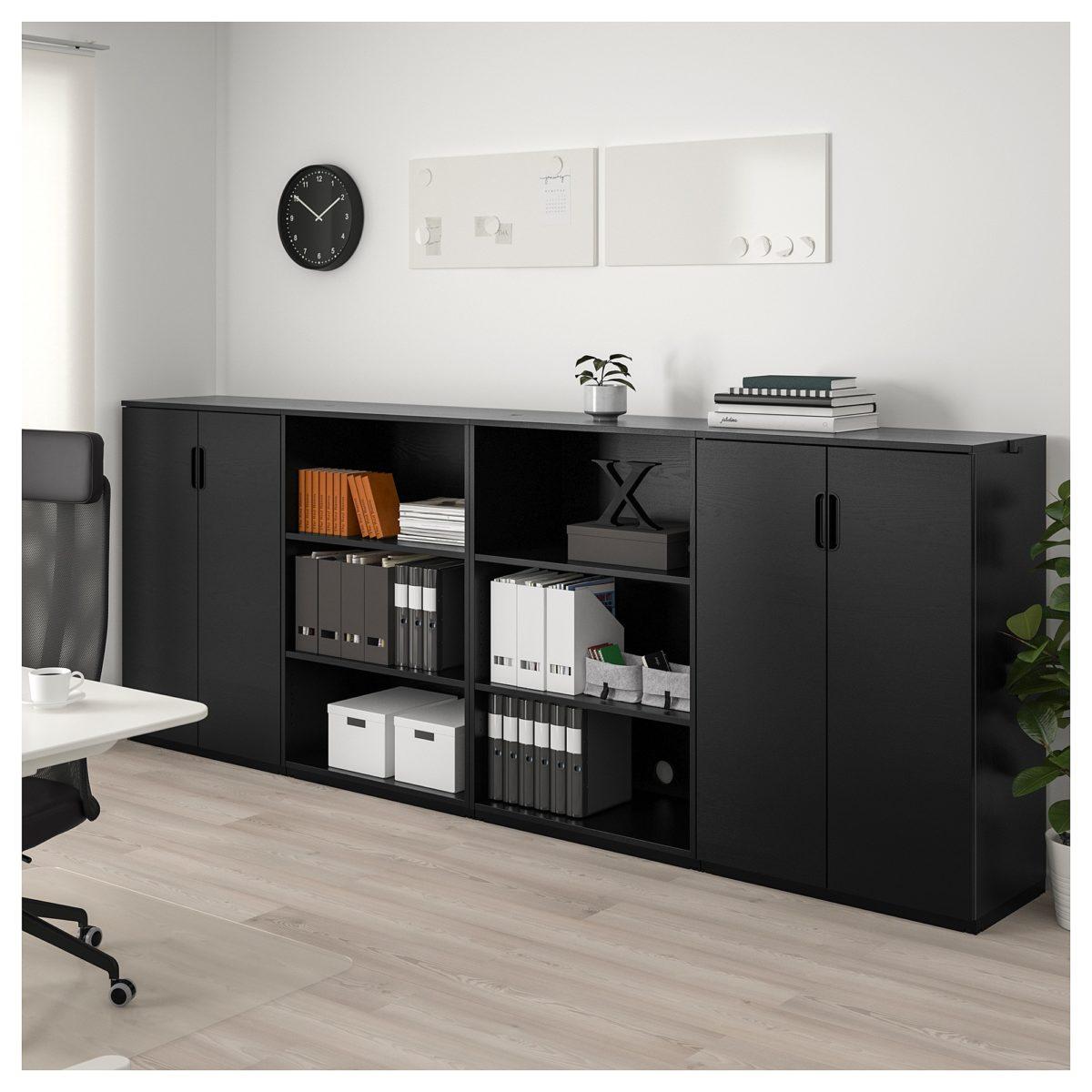 Ikea catalogo ufficio 2019 for Catalogo di mobili