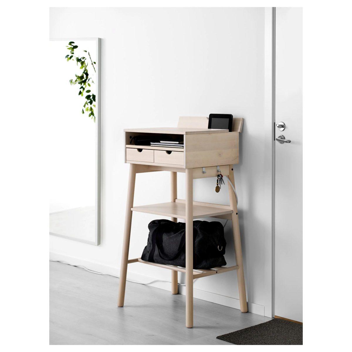 catalogo-ikea-ufficio-2019-scrivania-knotten