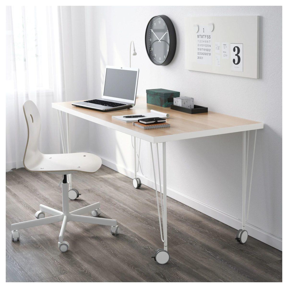 catalogo-ikea-ufficio-2019-scrivania-likant