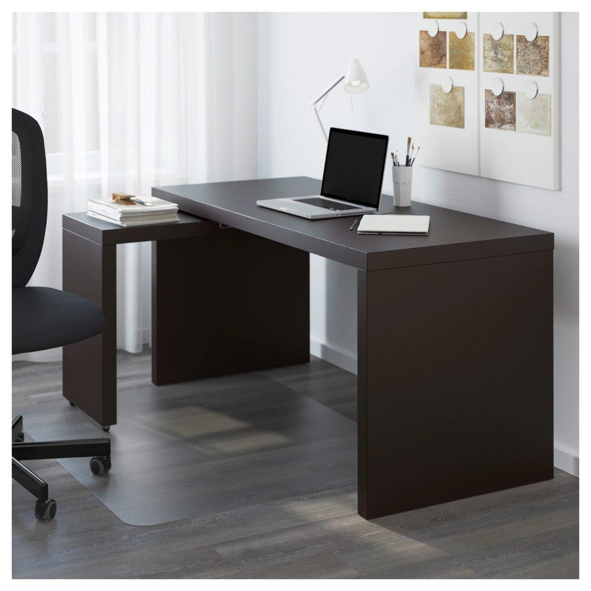 catalogo-ikea-ufficio-2019-scrivania-malm