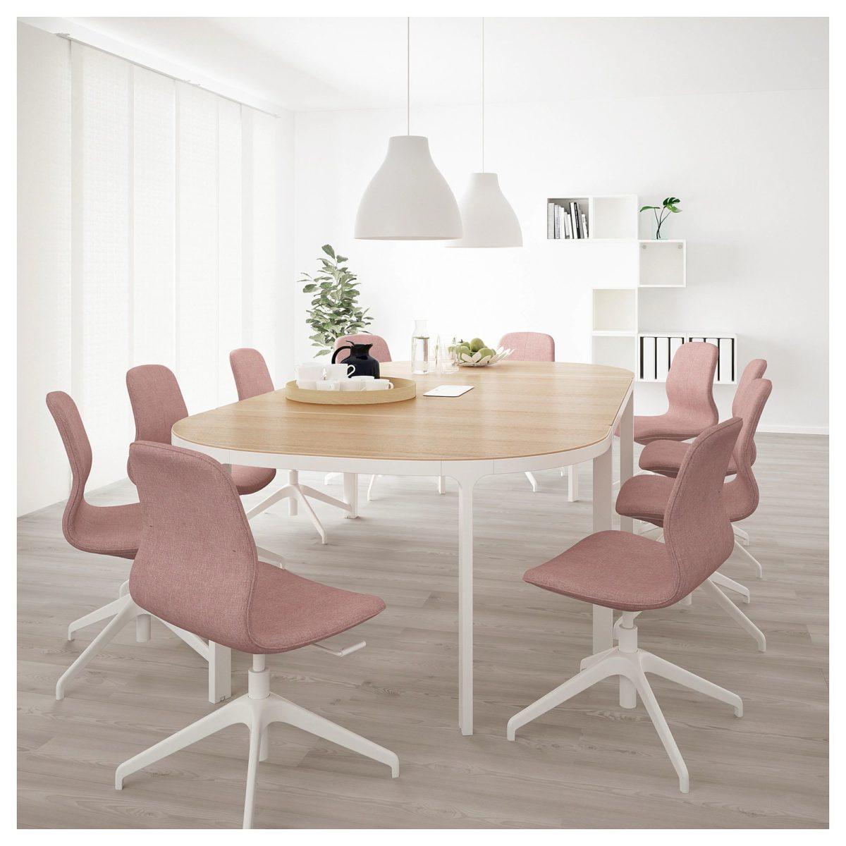 catalogo-ikea-ufficio-2019-scrivania-tavolo-riunioni