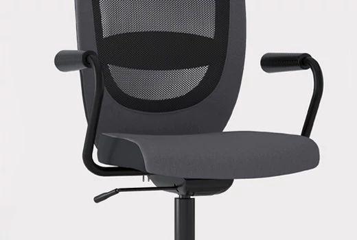 catalogo-ikea-ufficio-2019-sedia