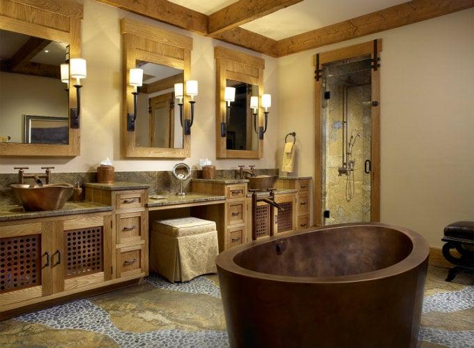 color-bronzo-bagno