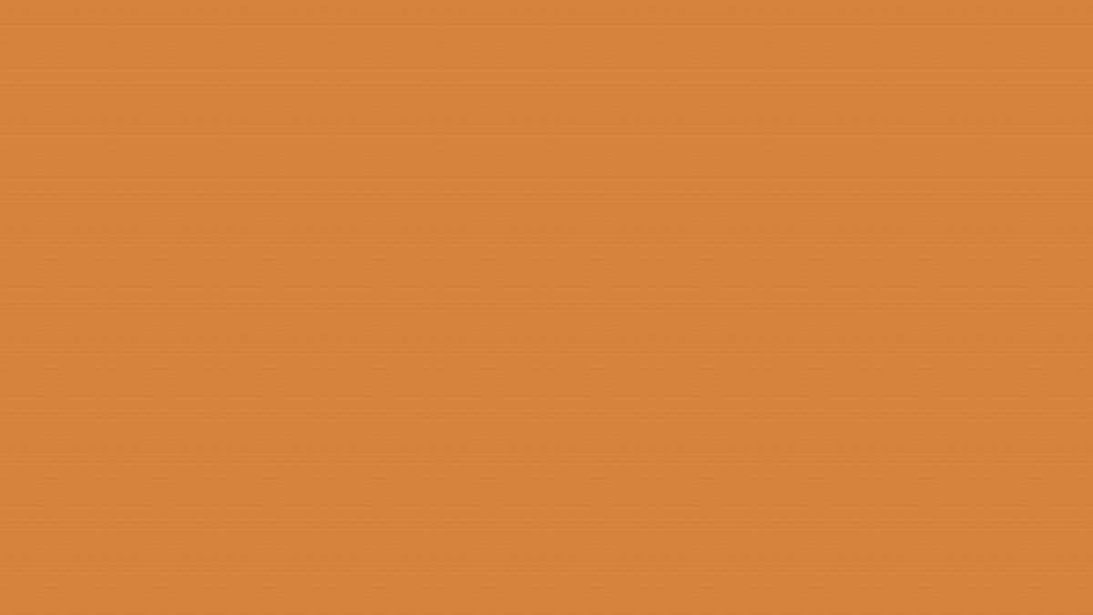 color-bronzo-rgb