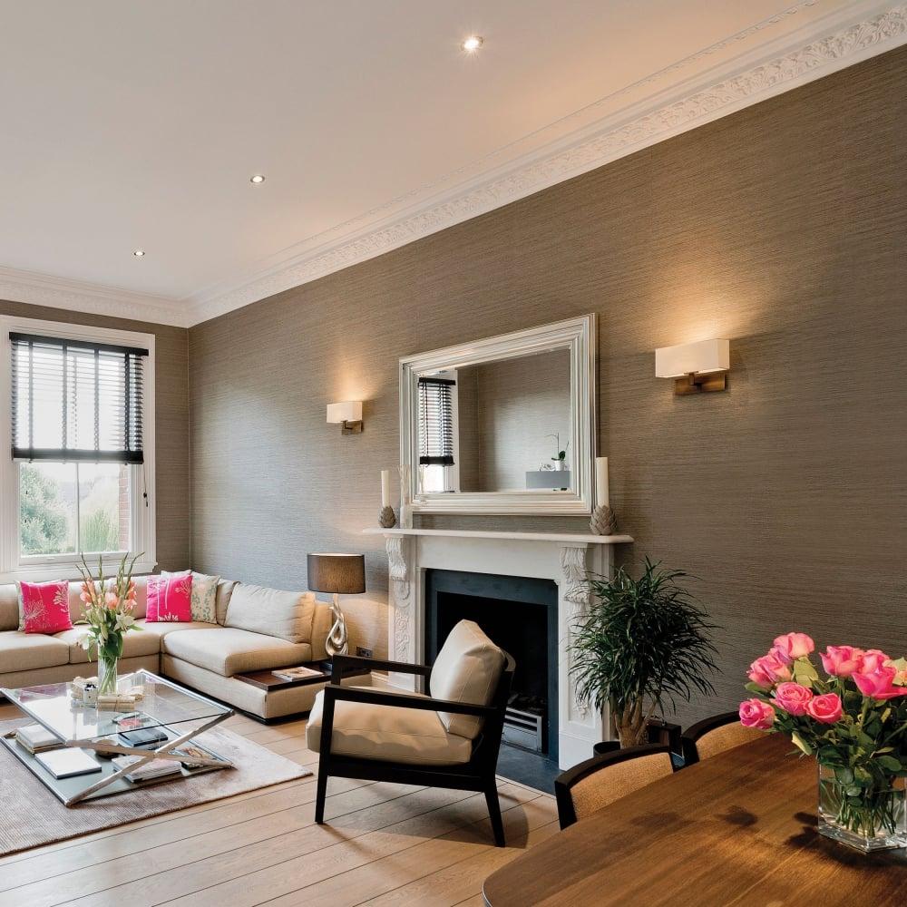 color-bronzo-soggiorno-3
