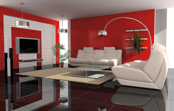 color-rosso-ferrari-14