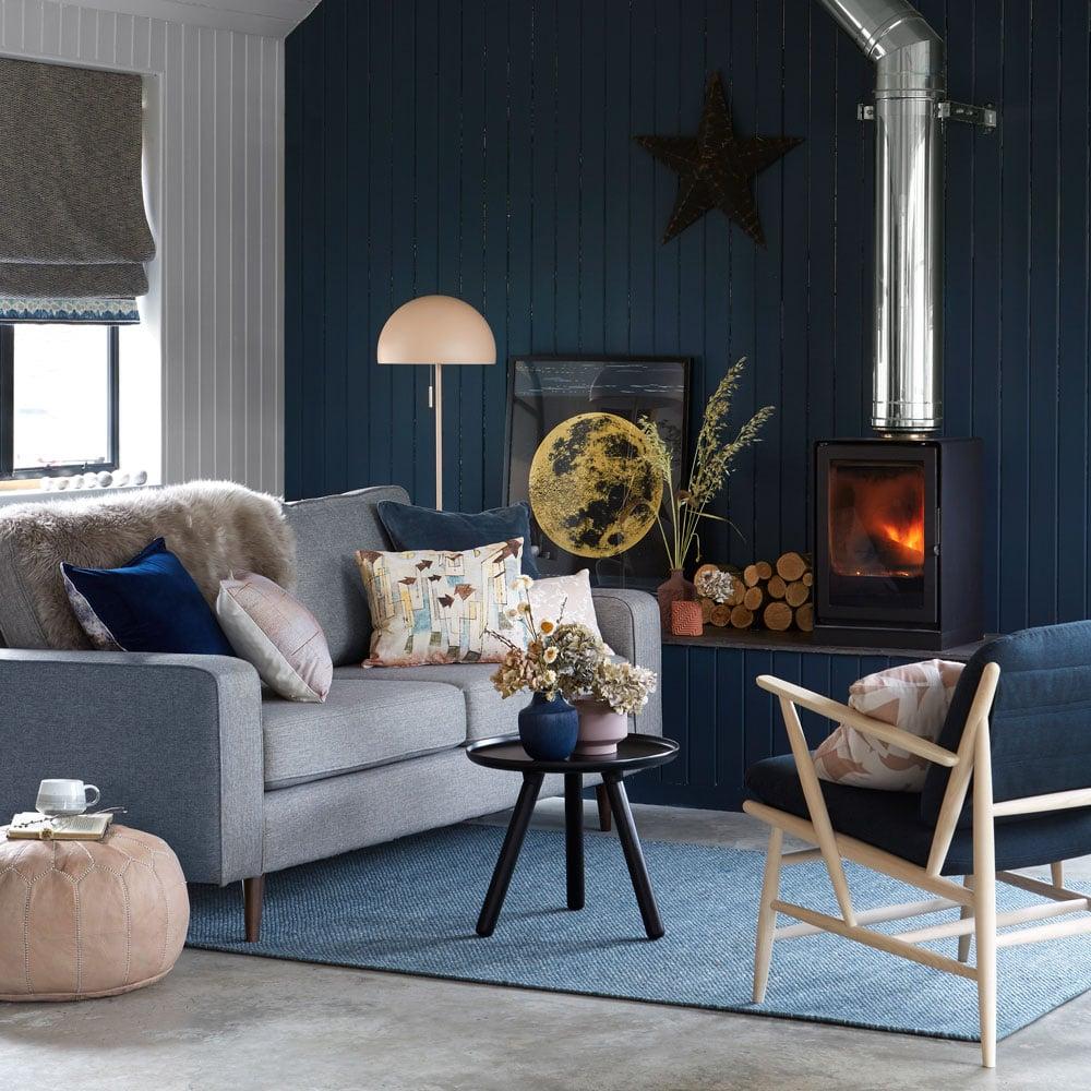 colore-blu-notte-soggiorno