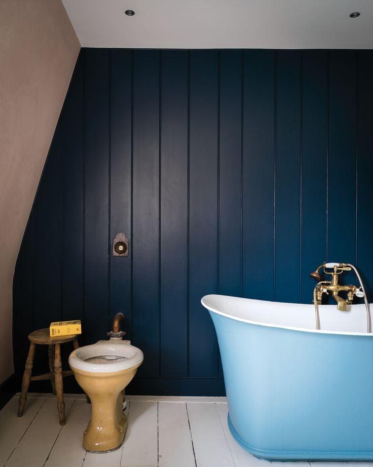colore-blu-notte-bagno-4