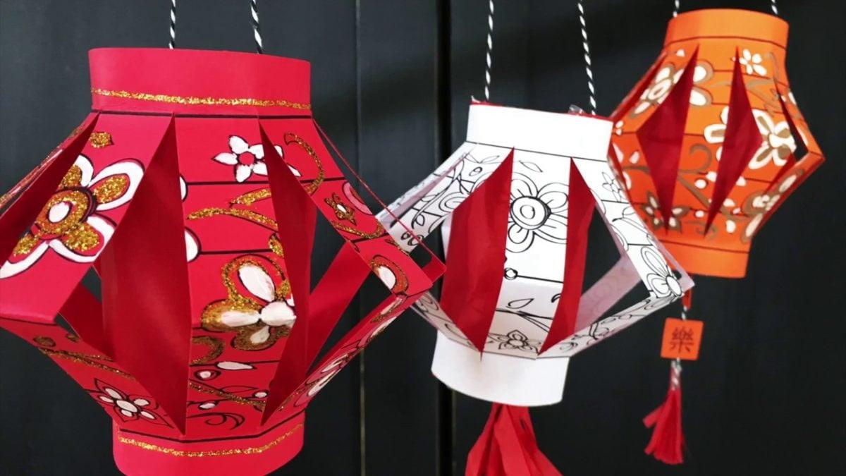 decorazioni-carnevale-12