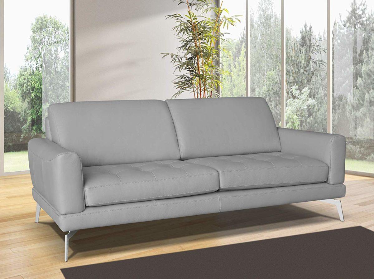 divano-amazon-modena