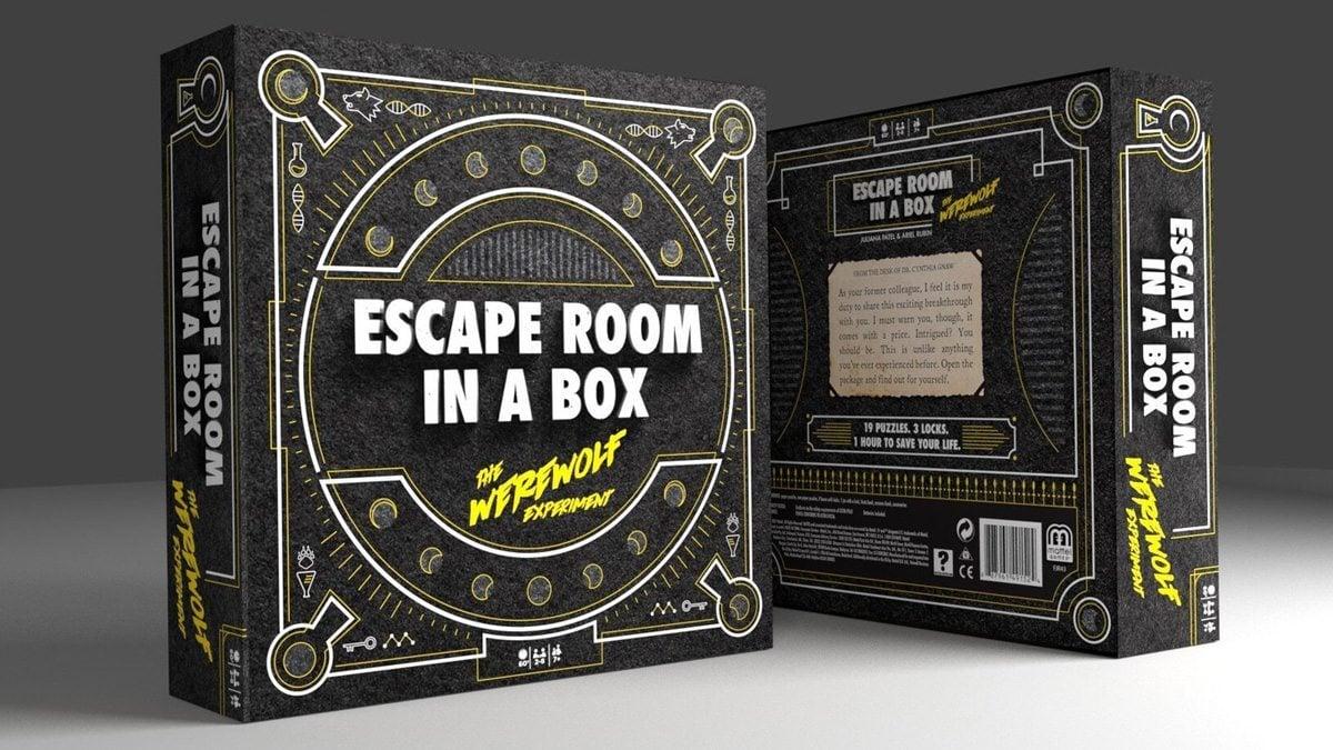 escape-room-scenario-4