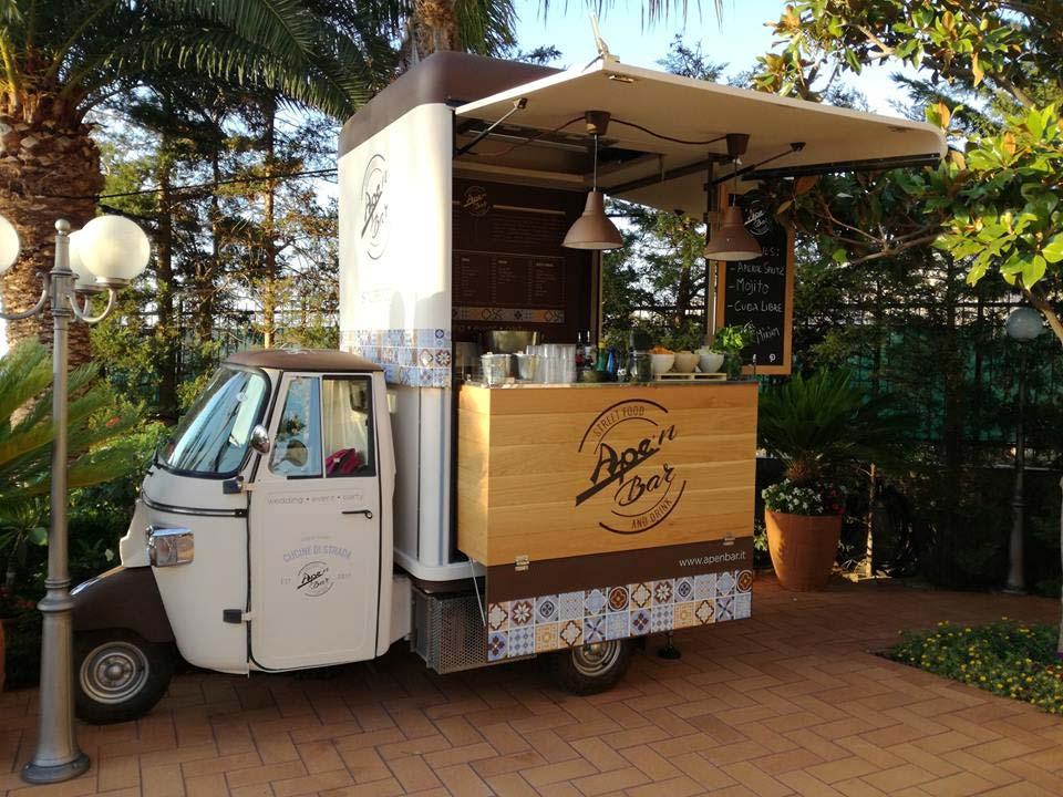 food-truck-ape-piaggio