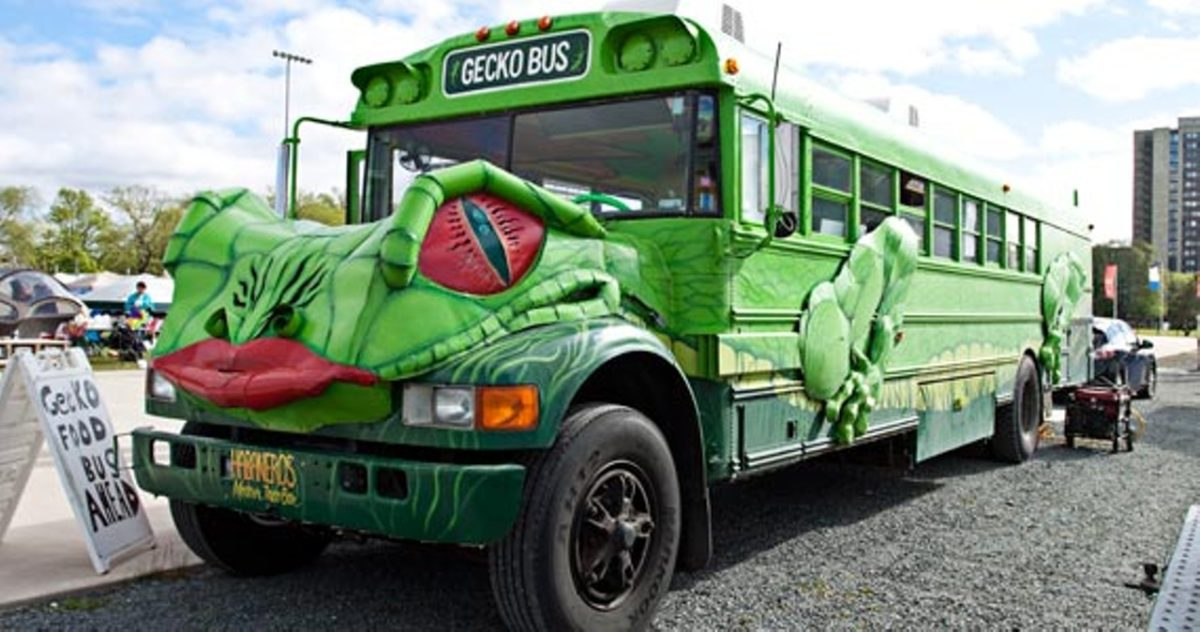 food-truck-26