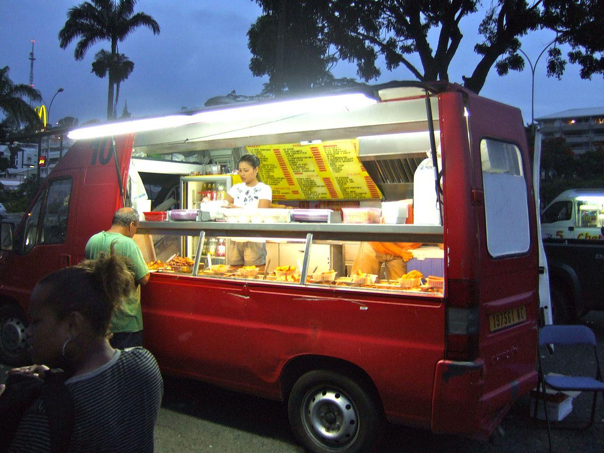 food-truck-5
