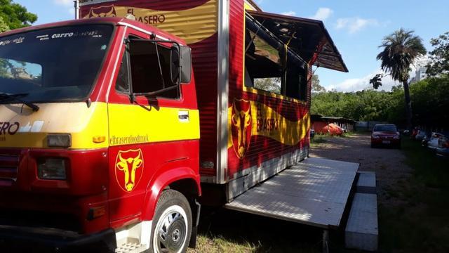 food-truck-6