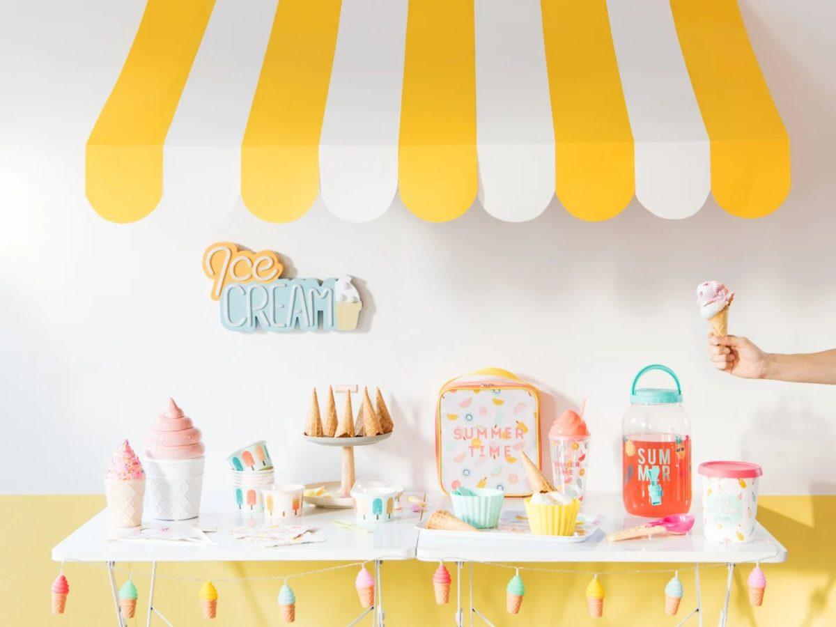 maisons-du-monde-summer-smoothie