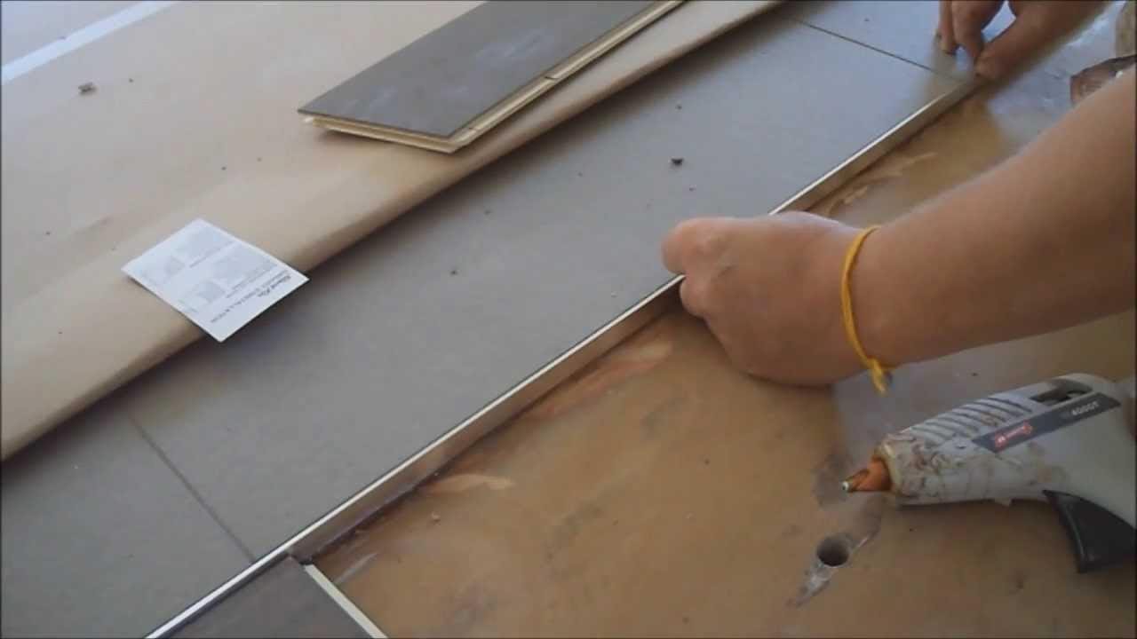 pavimento-acciaio-16