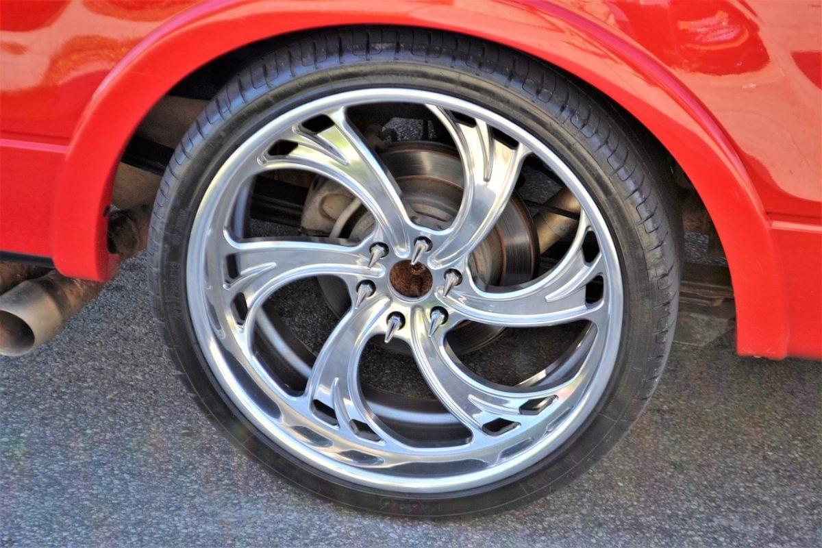 pulire-alluminio-auto