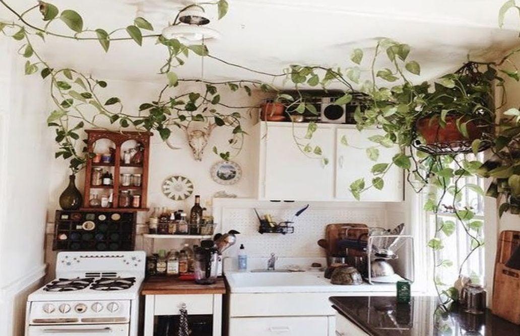 stile-bohemien-cucina-4