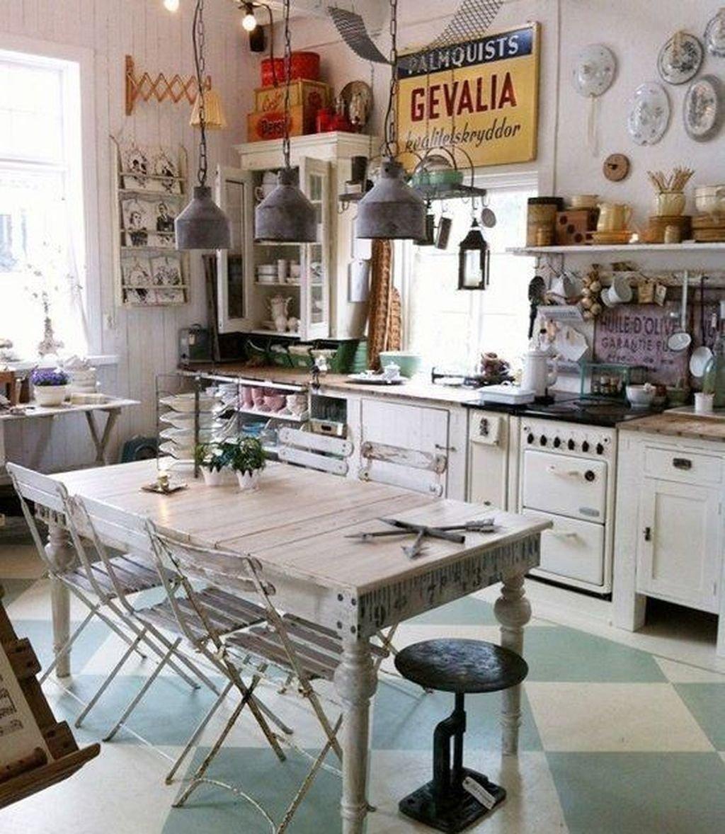 stile-bohemien-cucina-6