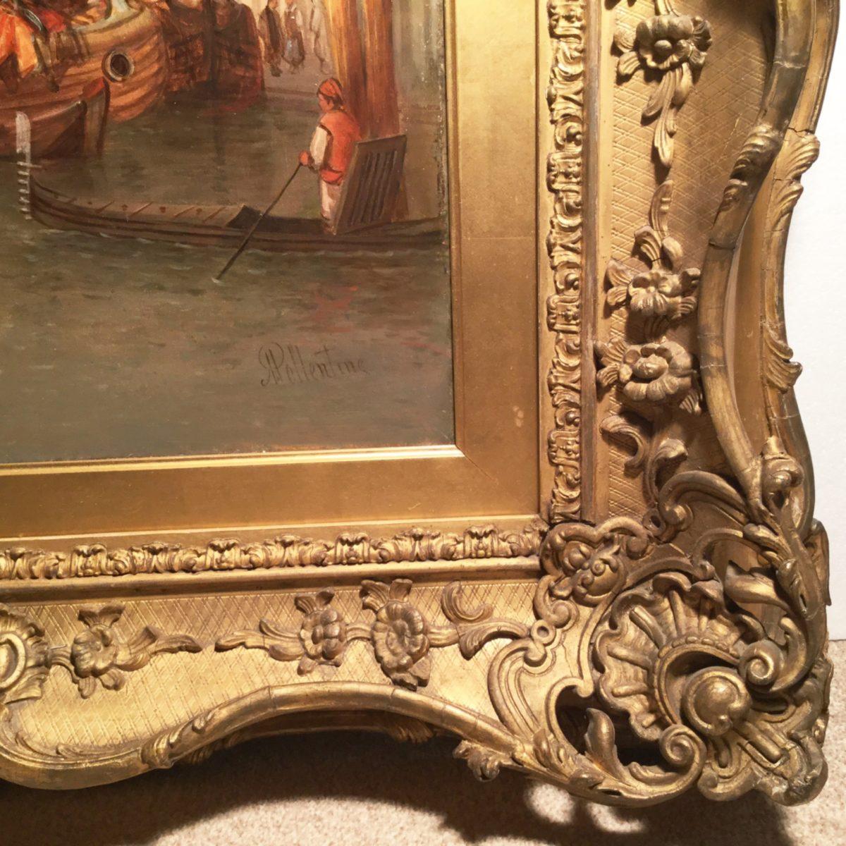 stile-veneziano-mobili-12