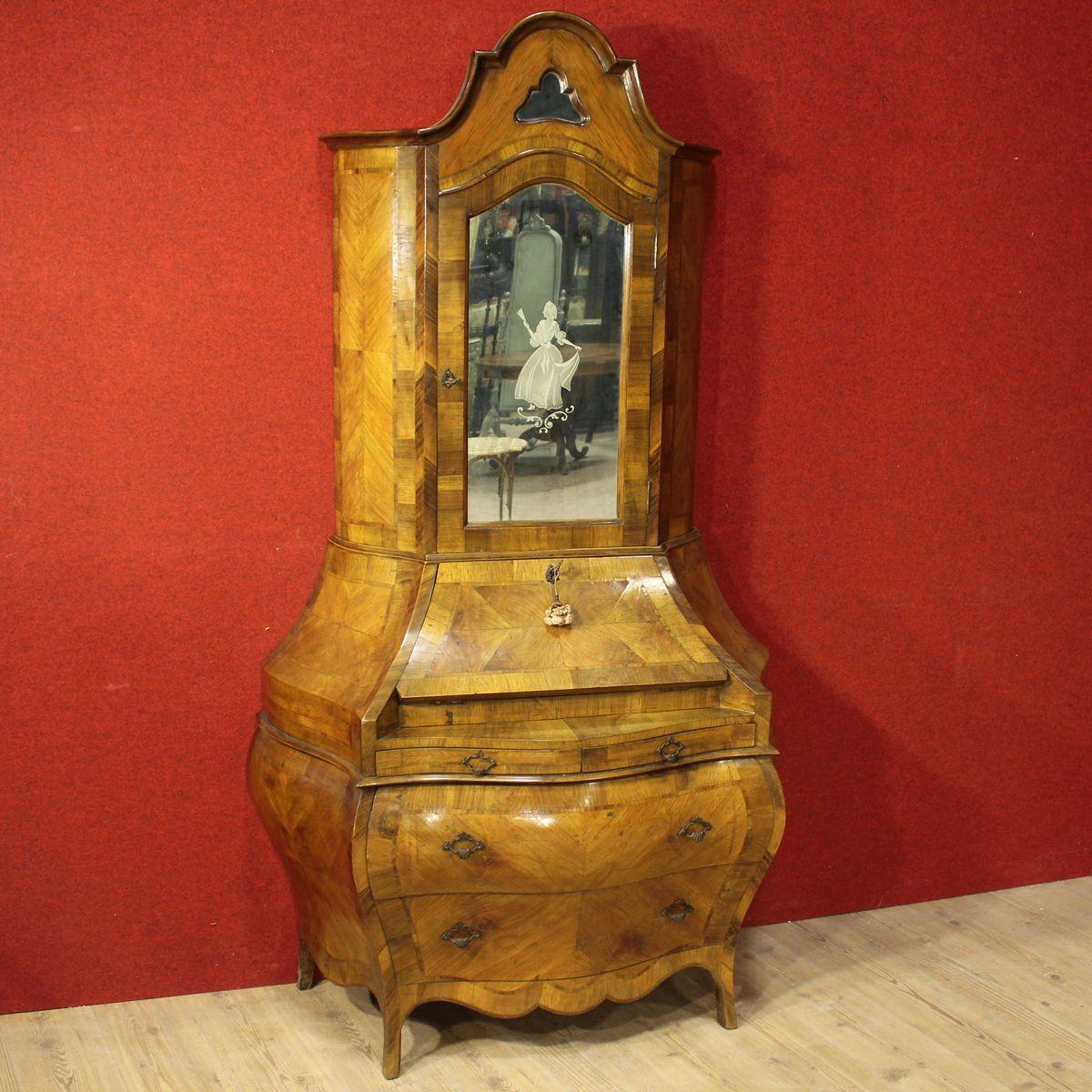 stile-veneziano-mobili-17