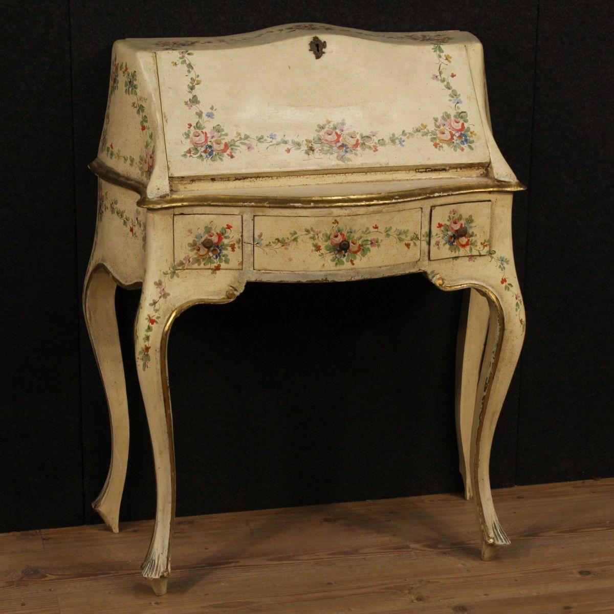 stile-veneziano-mobili-3