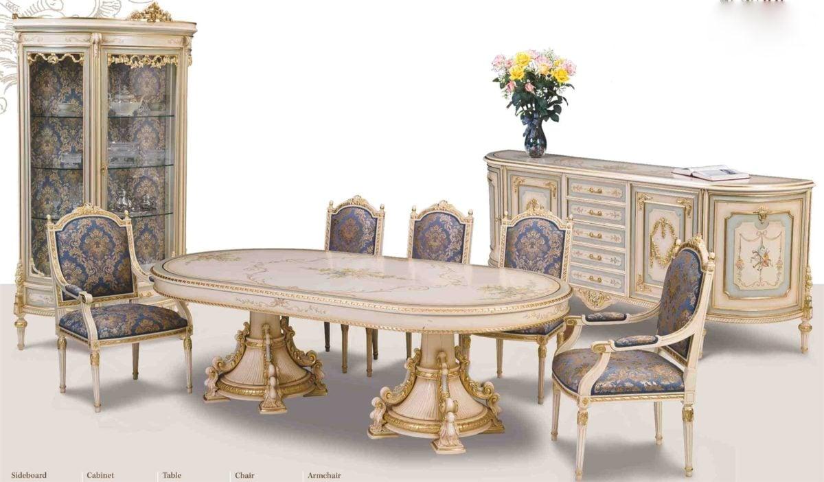 stile-veneziano-mobili-5