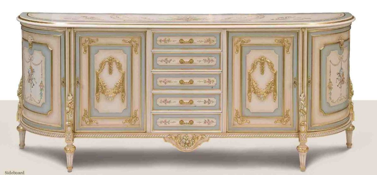 stile-veneziano-mobili