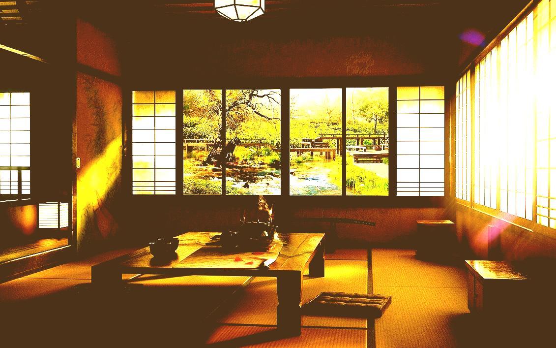 come arredare casa in stile zen On casa stile zen