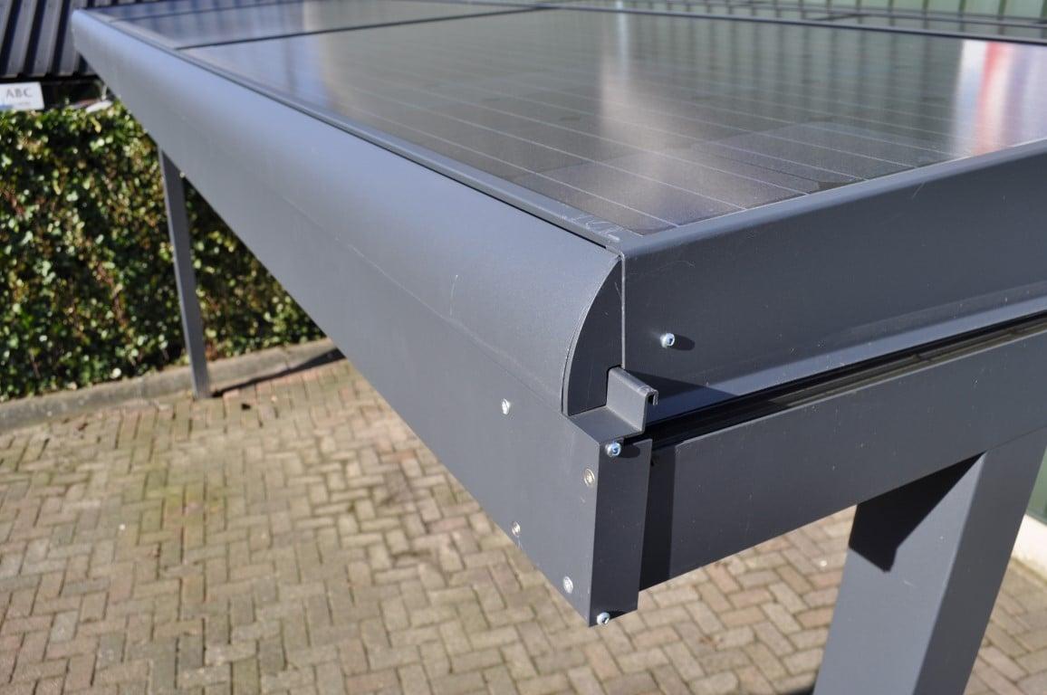 tettoia-auto-fotovoltaico