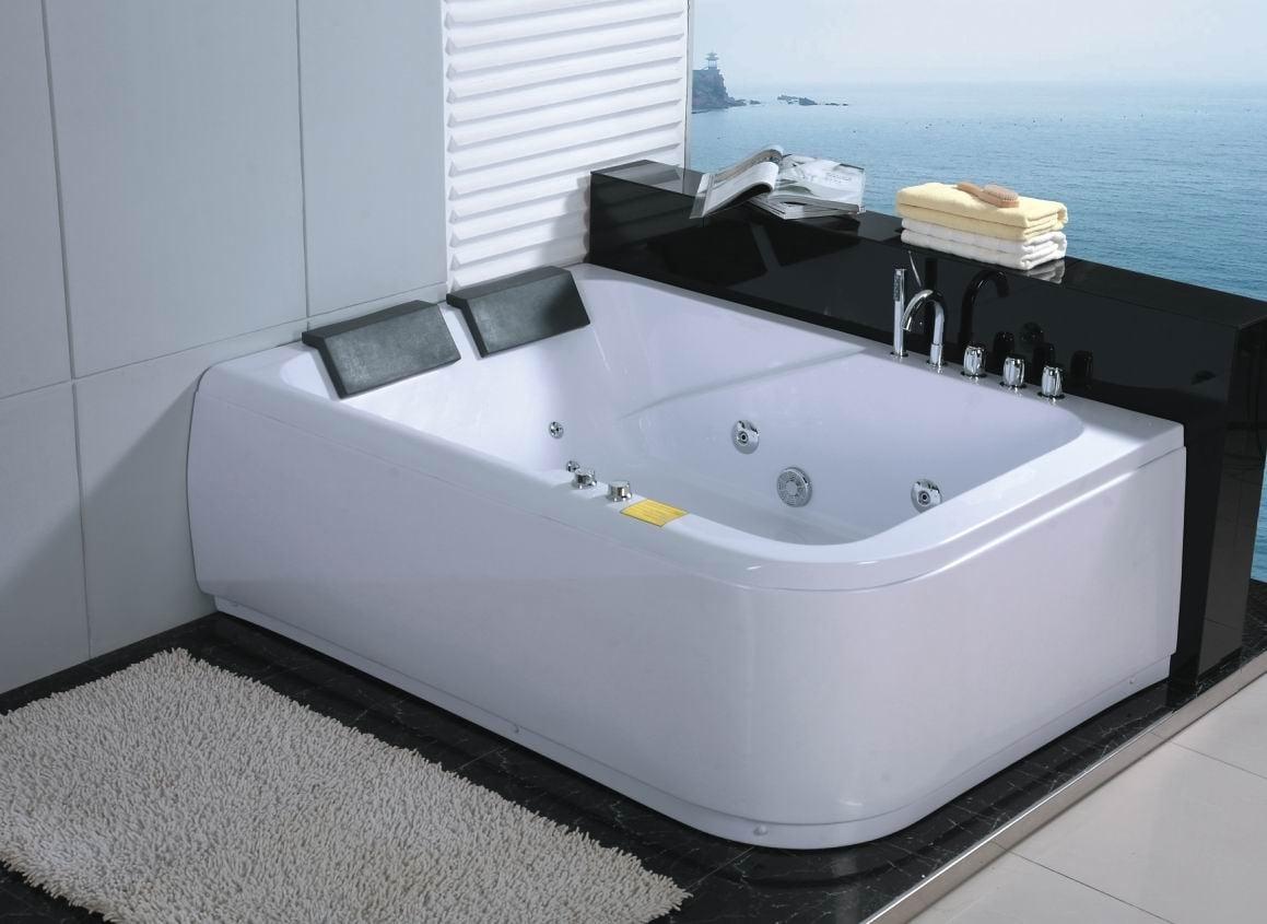 vasca-idromassaggio-12